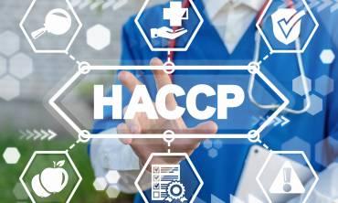 Schädlingsmonitoring nach HACCP Richtlinien