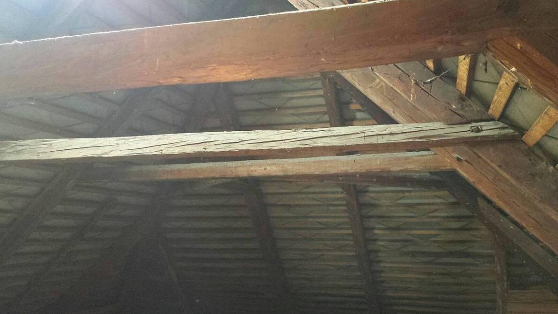 Holz-_und_Bautenschutz_126_5f804b8d34b3.jpg