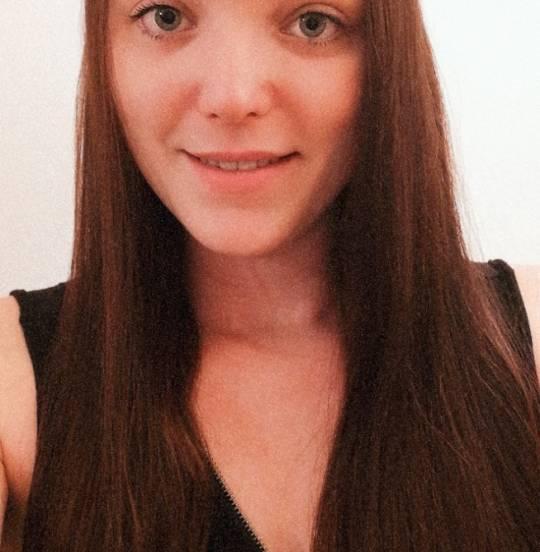 Melissa Tschinder