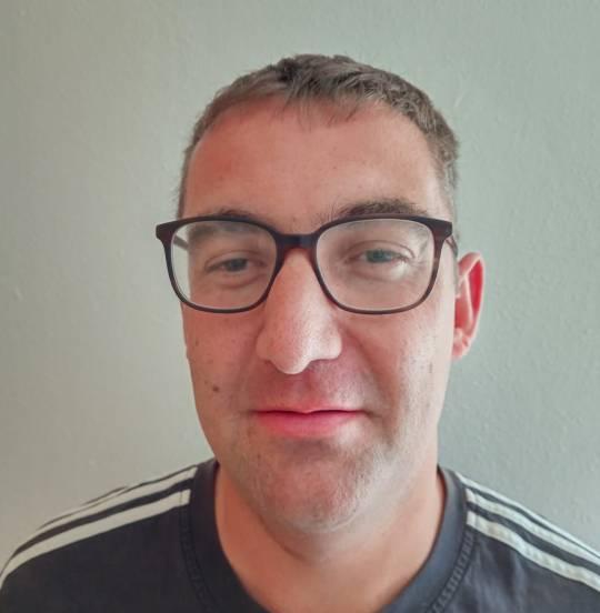 Andreas Koreiman